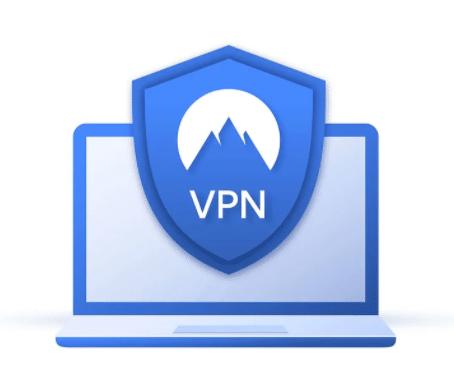 Using VPN to access blocked websites